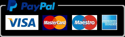 Paypal-CB